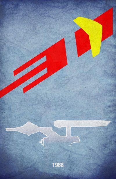 Star_Trek_Helsa_Camsietas