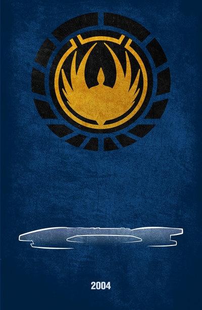 Battlestar_Galactica_Helsa_camisetas