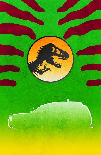 Jurassic_Park_helsa_Camisetas