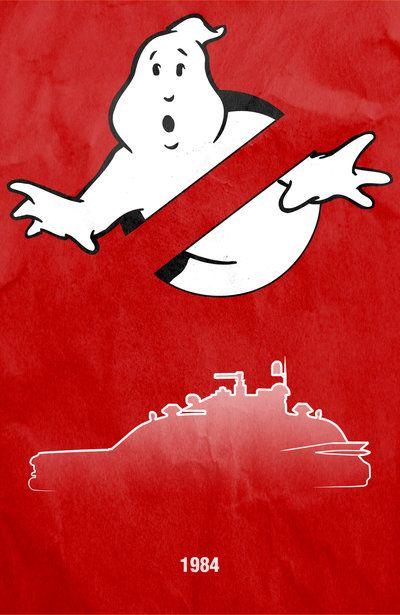Ghostbusters_Helsa_camisetas
