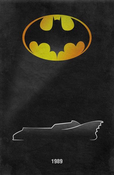 Batman-Car-Helsa-Camisetas