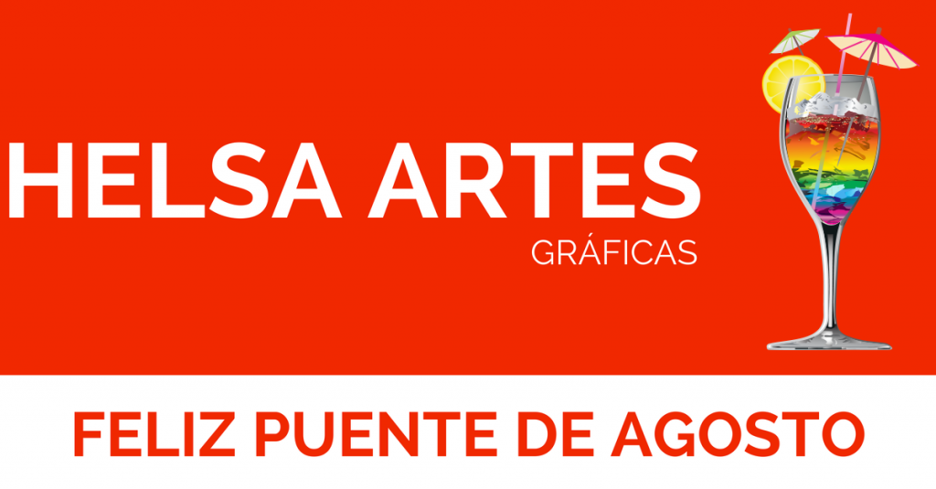 Helsa Camisetas Serigrafiadas Málaga