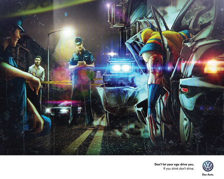 publicidad-superheroes-Volkswagen-wolverine