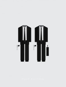 pulp-fiction_fred_birchal_helsa_camisetas