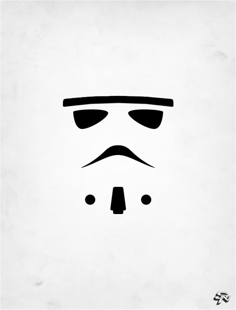 simplistic_stormtrooper_by_soopernoodles-d2zfycn