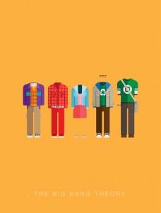 the-big-bang-theory_fred_birchal_helsa_camisetas