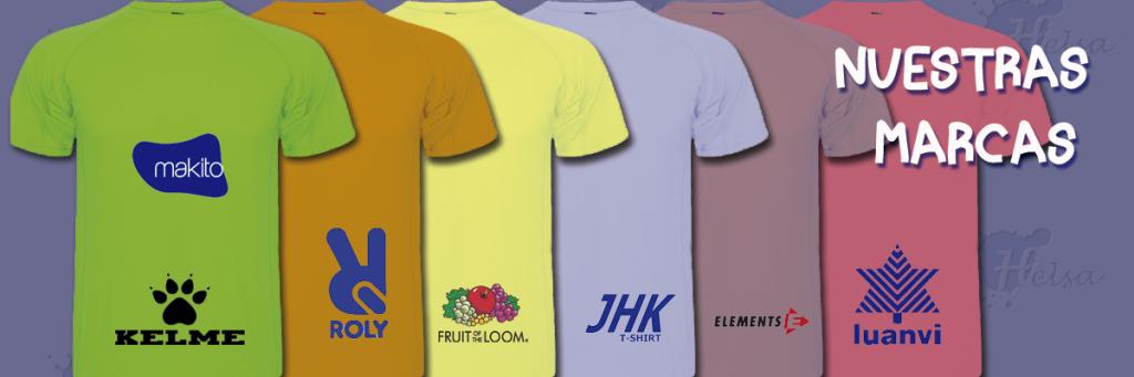 Helsa_Camisetas_Serigrafia_textil