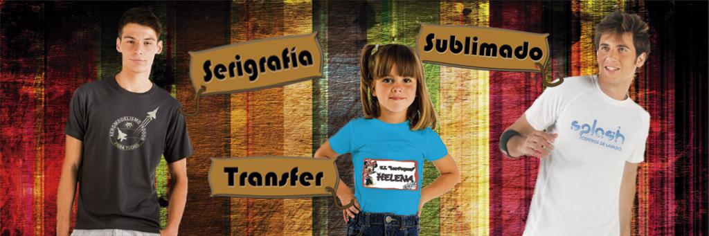 Helsa_Camisetas_serigrafía_textil