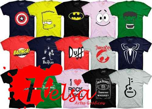 camisetas-personalizadas-en-Sevilla