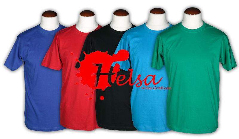 CamisetasPersonalizadasCórdoba