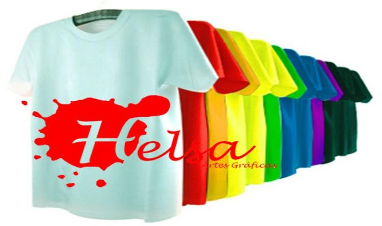 CamisetasPersonalizadasCádiz